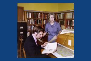 Central Library, Morden Road, Morden.