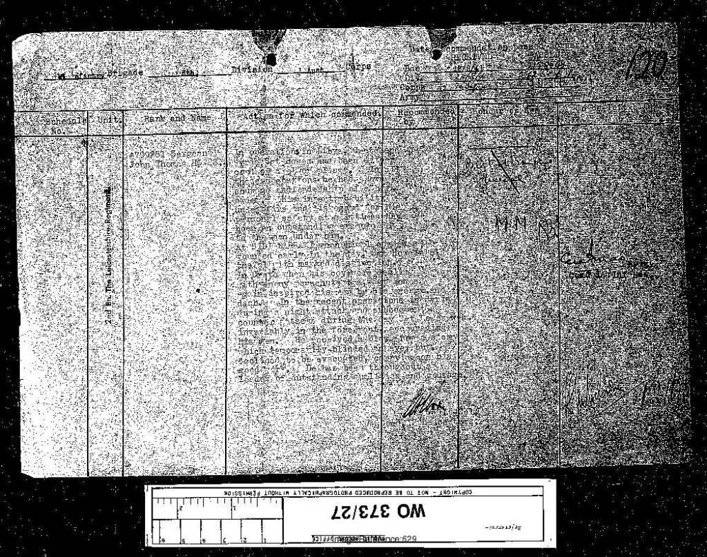 38 Howes MM citation 30 Dec 41-1.jpg