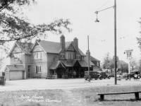 Ravensbury Arms