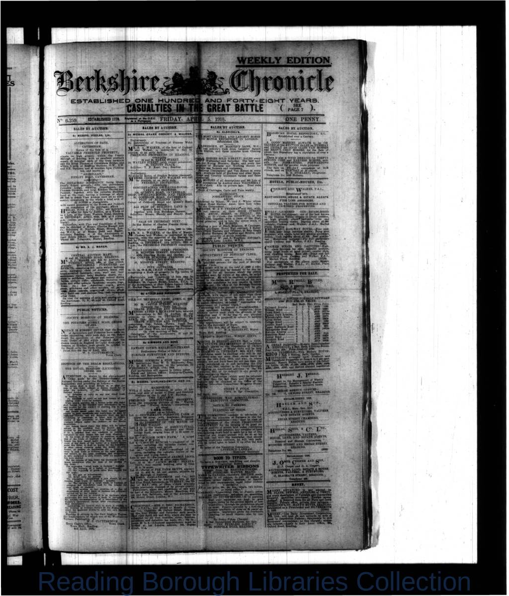 Berkshire Chronicle Reading_05-04-1918_00002.jpg