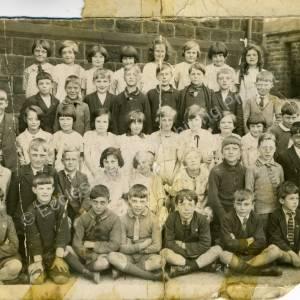 Grenoside Council School