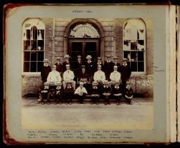 Photograph Album B Social 1 (1888-1923)-014 1900.jpg