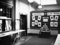 Mitcham Public Library