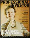 Professional Investor 2008 Spring