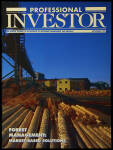Professional Investor 1998 November