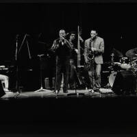 J. J. Johnson Quintet 0004.jpg