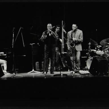 J. J. Johnson Quintet 0004.jpg