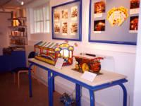 Merton Heritage Centre, Mitcham