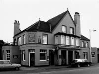 The Plough, Plough Lane, Wimbledon