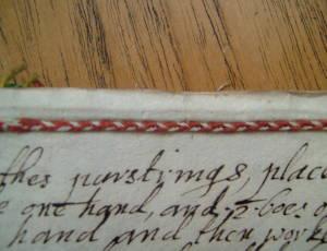 LADY BINDLOSS BRAID INSTRUCTIONS CIRCA 1674 DD STANDISH (23).jpg