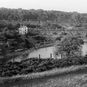 Westwood Rows and Westwood Dam.jpg