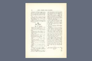 KCSApril1917_016.jpg