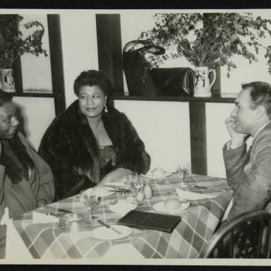 Ella Fitzgerald & Oscar Peterson 0002.jpg