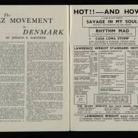 Swing Music Vol.1 No.7 September 1935 0016