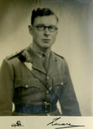 WW2 BerdoeWilkinsonMA062
