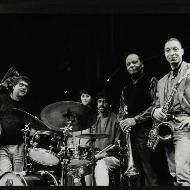 J. J. Johnson Quintet 0003.jpg