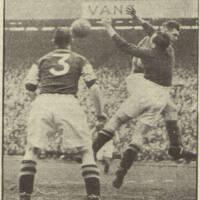19500506 Aston Villa Reid FM 8232