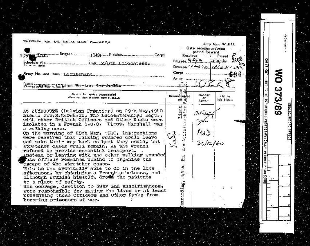 19 Marshall MID citation 20 Dec 40-1.jpg