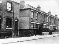 Norman Road, Wimbledon