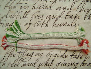 LADY BINDLOSS BRAID INSTRUCTIONS CIRCA 1674 DD STANDISH (34).jpg