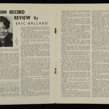 Swing Music Vol.2 No.2 April 1936 0008