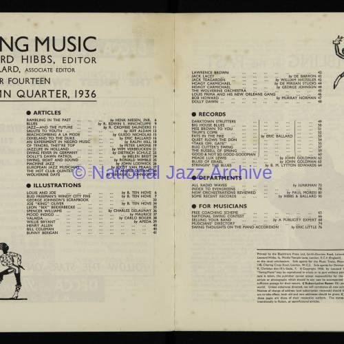 Swing Music Autumn 1936 0004