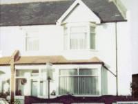 Durnsford Road, No.307, Wimbledon Park