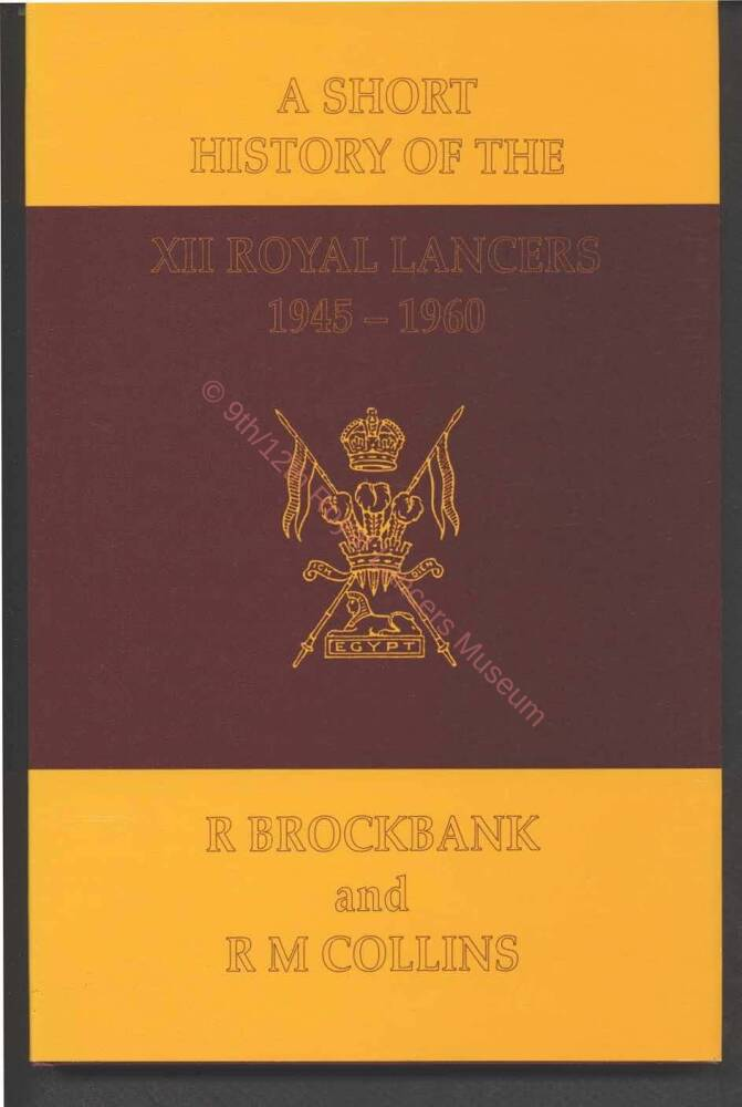 Regimental-Histories_1945-1960 Brockbank_0001.jpg