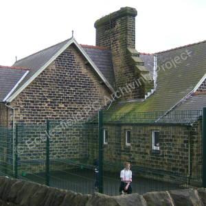 Grenoside Junior School 2006 02.