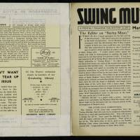 Swing Music March 1935 0002