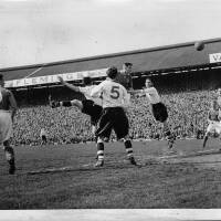19500422 Liverpool Reid 1 1