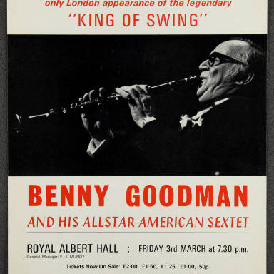 King Of Swing 0002