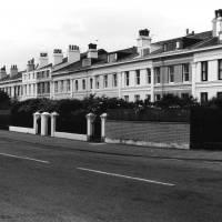 3 - 20 Adelaide Terrace, Waterloo