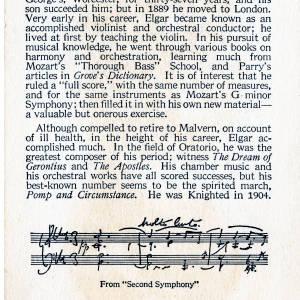 Elgar reward card reverse.jpg