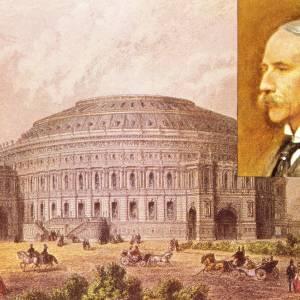 Shell Elgar postcard.jpg