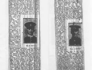 L1914-1915.1.P12.jpg