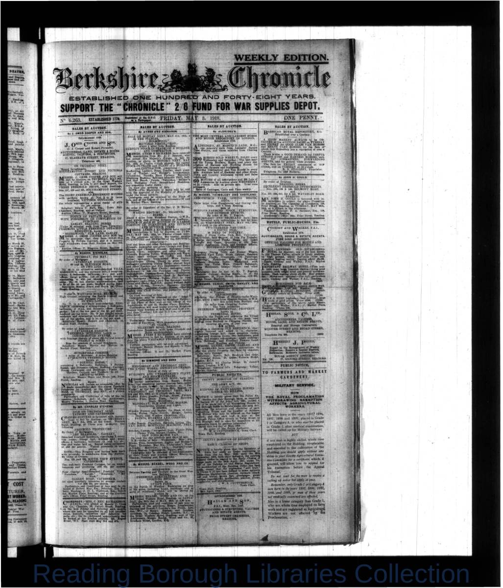 Berkshire Chronicle Reading_03-05-1918_00002.jpg