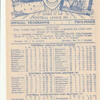 19500211 Fulham Home