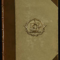 Transactions of RHASS Volume 1925