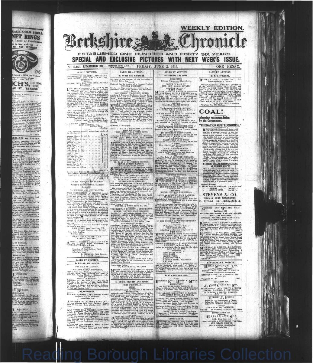 Berkshire Chronicle Reading_02-06-1916_00002.jpg