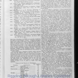 Kellys_Berks_Bucks&Oxon_1911_0015.jpg