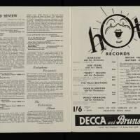Swing Music November-december 1935 0016