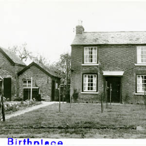 Elgar Birthplace Postcard 1.jpg