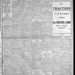 The Ledbury Reporter - April 1940