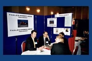 Merton Business Directory