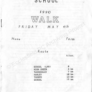 Ecclesfield School  Walk 4th May1990 001.jpg