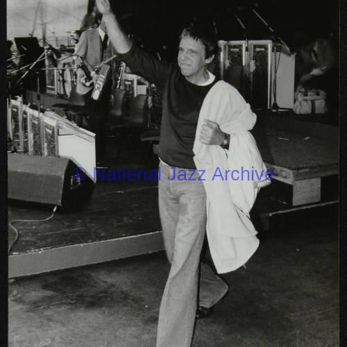 Buddy Rich Middlesborough 1978 0004.jpg