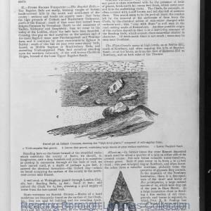 Kelly's Directory of Berks, Bucks & Oxon 1911