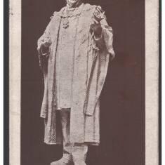 Palmer Statue, Jarrow