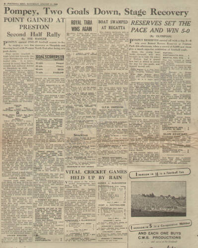 19480821 Football Mail Page 8
